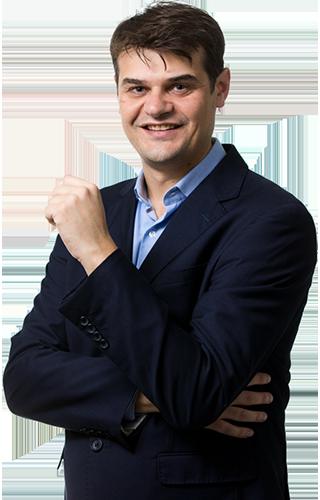 Miljan Dimitrijević