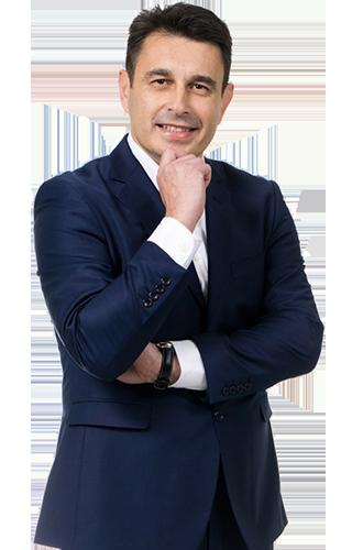 Zoran Milašinović