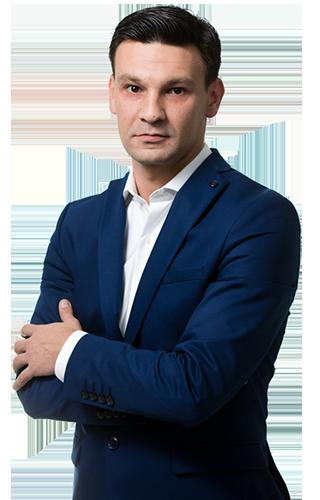 Vladimir Ćuk