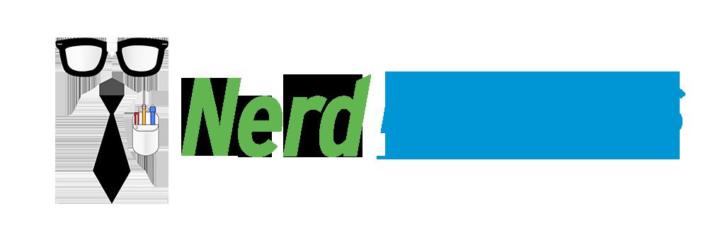 Clean - Nerd Enterprises