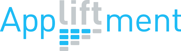 Appliftment Logo