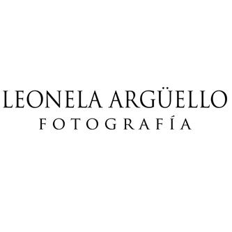Leonela Arguello Fotografía