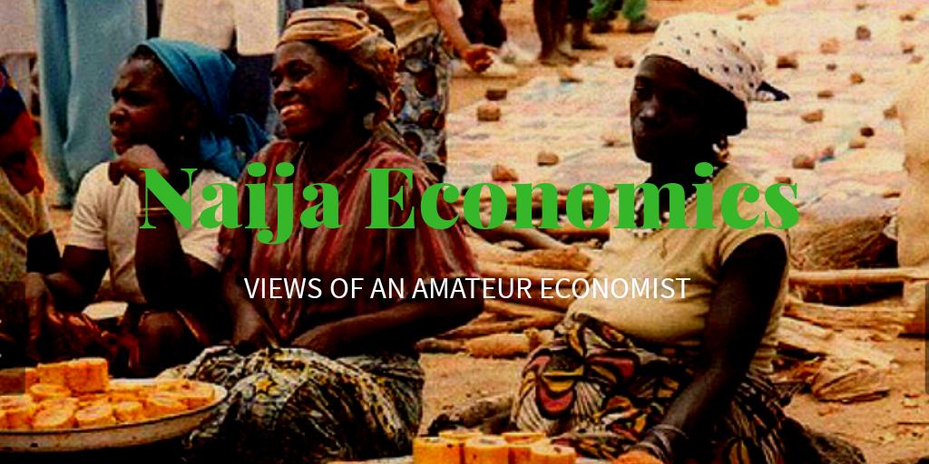 Naijaeconomics Header