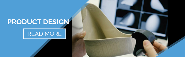 3D Printing in Product Design