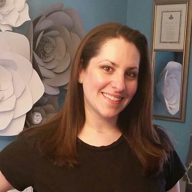 Michelle Nicosia Coyle - Owner
