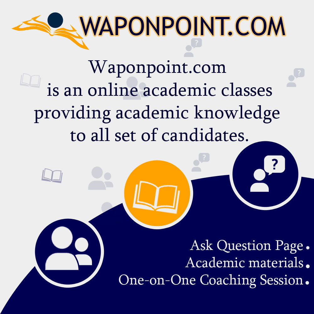 Waponpoint.com