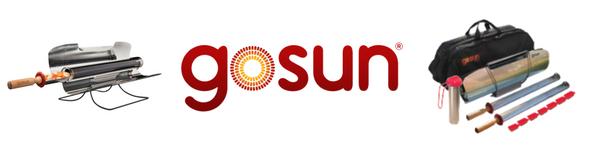 GoSun Australia