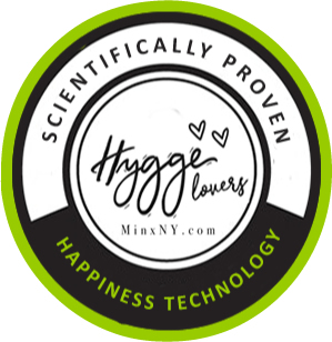 Scientifically Proven Happiness Technology