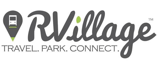 RVillage - Travel. Park. Connect
