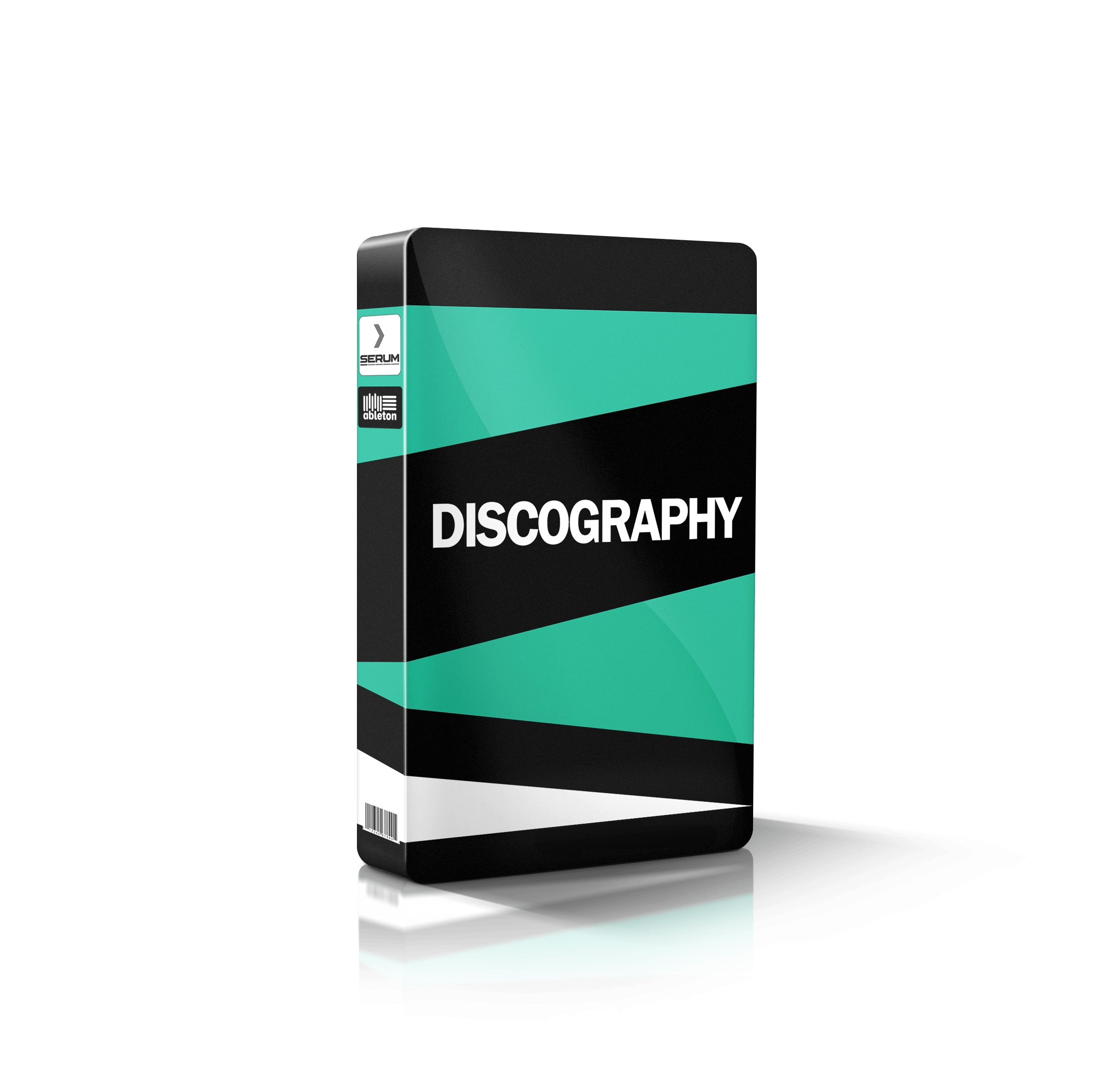 Free Ableton Project Files   20+ Ableton Templates Collection
