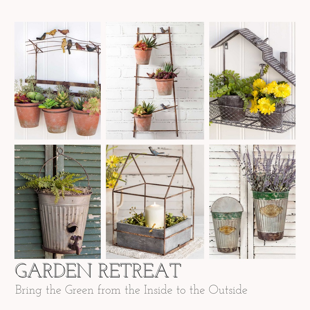 GardenRetreatEasterEvent