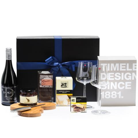 Gift Hamper and ideas