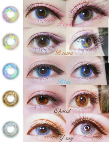 REWARDS PROGRAM COLORED CONTACTS COUPONS