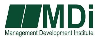 MDi Business School