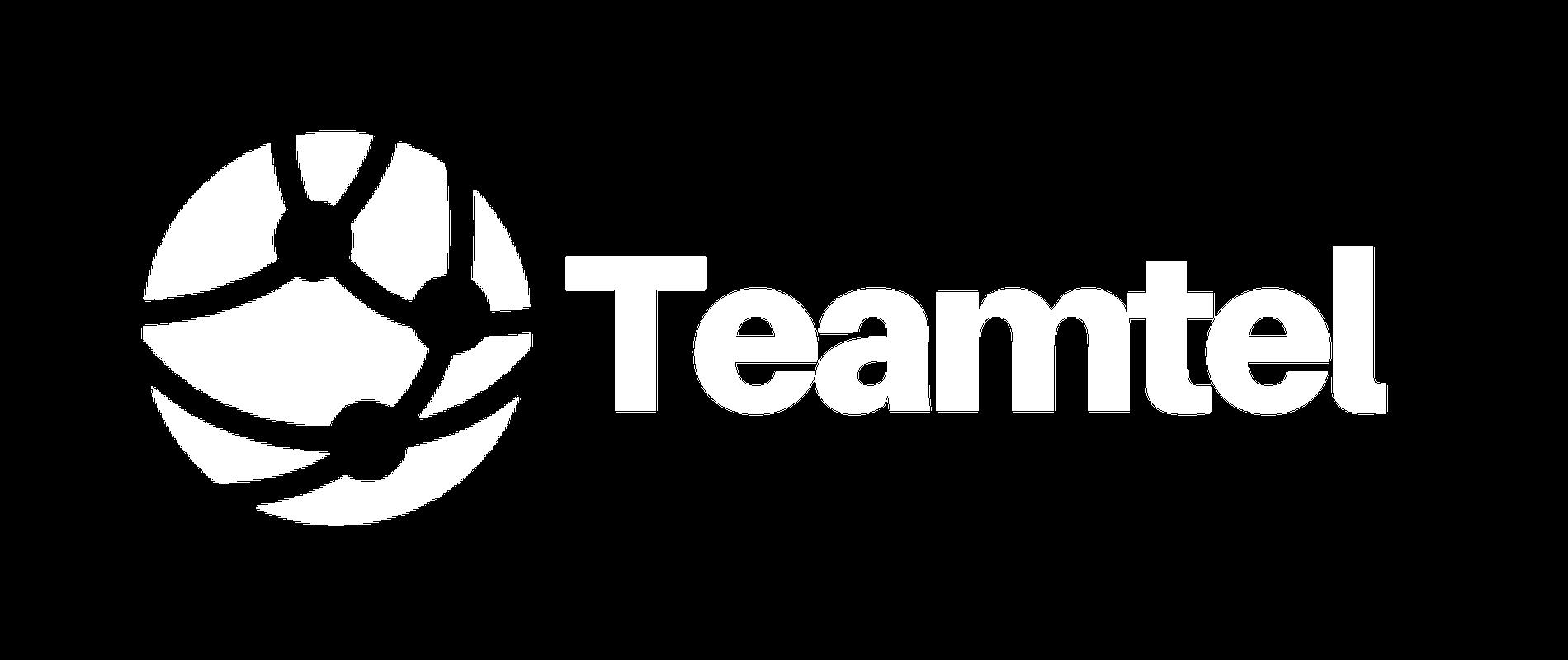 Teamtel