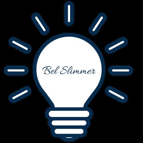 Bel Slimmer met Teamtel   Gratis account