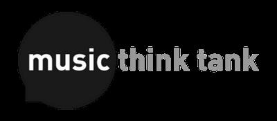 MusicThinkTank.com