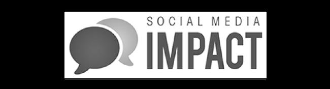 SocialMediaImpact.com