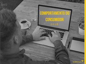 Comportamento do Consumidor 2018 - Quatro.T
