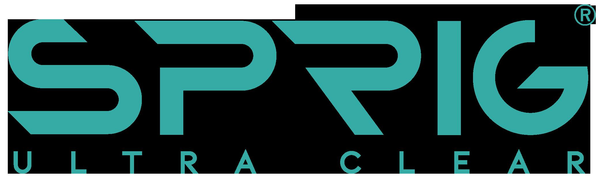 Sprig Store Logo