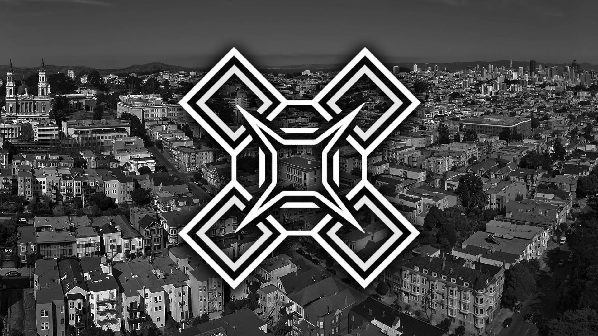 Airzus Blockchain