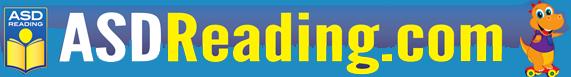 asdreading.com