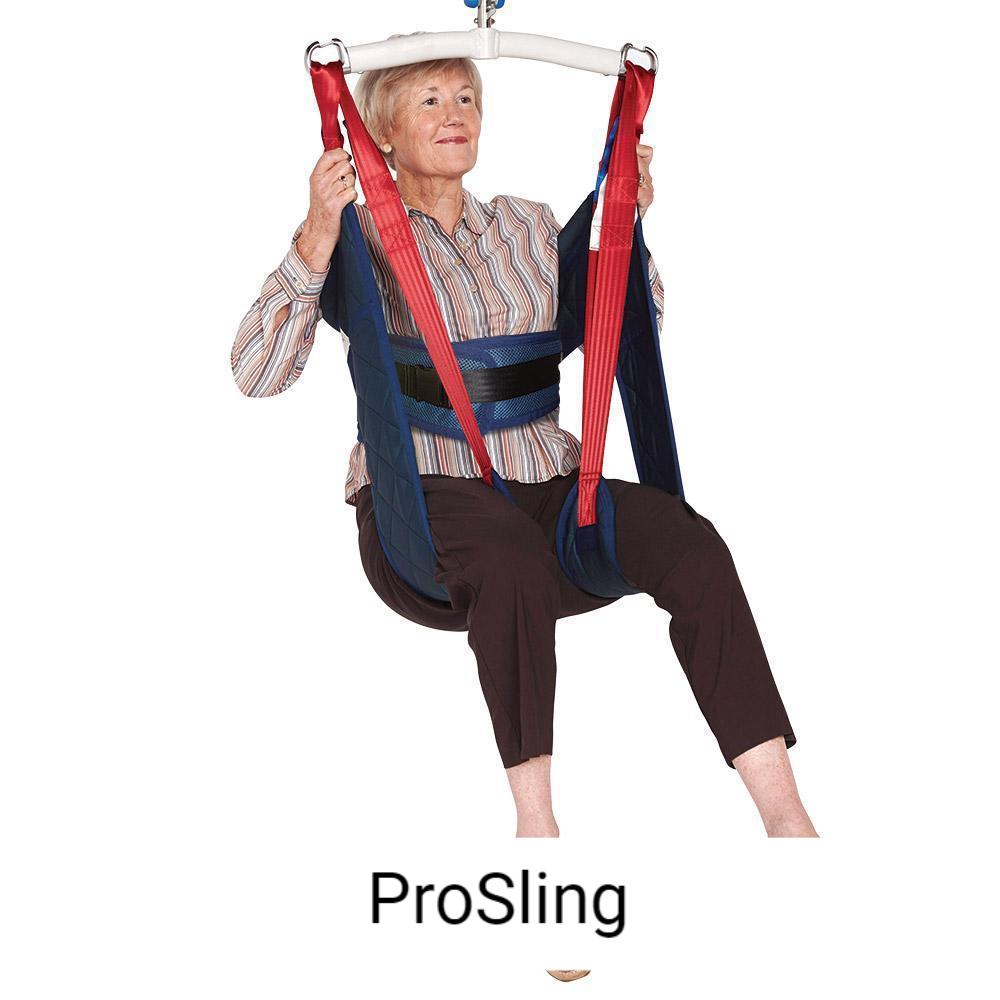 ProSling