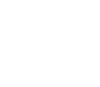 The Real Nutritionist