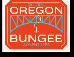 OregonBungee-logo